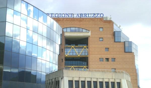 Sanità Abruzzo: controlli contro la legionella in Regione
