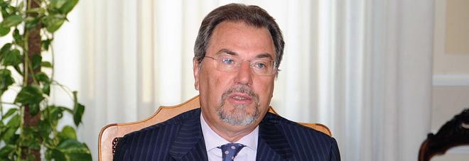 Pescara: Francesco Provolo nuovo Prefetto