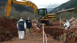 Processo discarica Bussi: fissata udienza in Cassazione