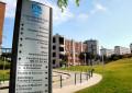 Pescara, Regione: Casa dello studente in ex Ferrhotel