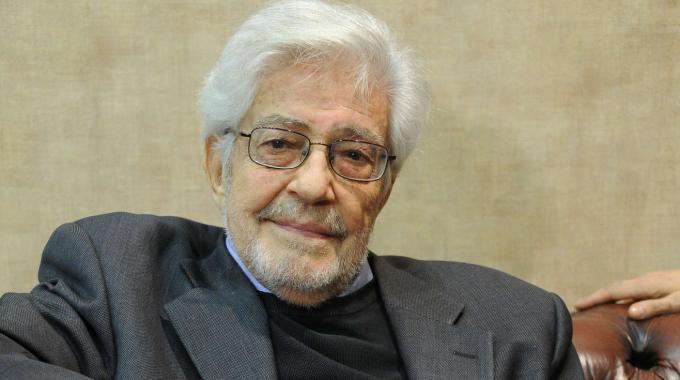L'Abruzzo ricorda Ettore Scola