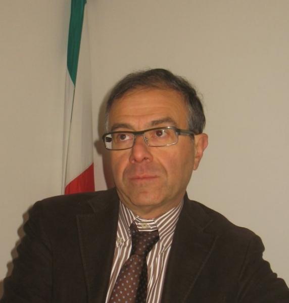 """Guardiagrele: ex sindaco a processo per le """"giostre"""""""