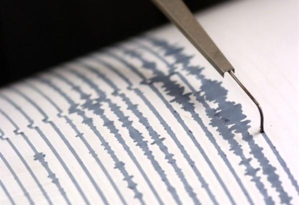 L'Aquila: stamattina scossa di terremoto