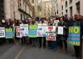 Sulmona: incontro candidati a sindaco su Snam