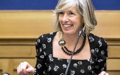 Ud'A, secondo 'forfait' del ministro Giannini