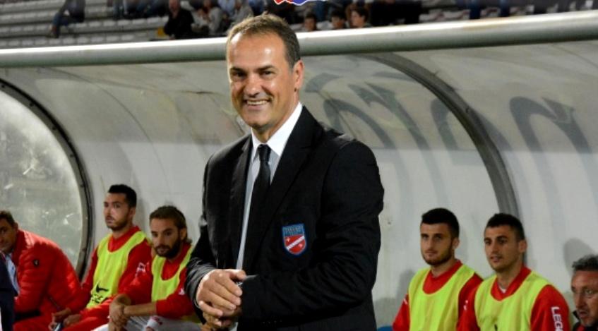 Siena Teramo Coppa Italia live dalle ore 15