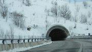 autostrade-neve