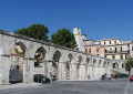 """""""Casa Italia"""": Sulmona tra le 10 città scelte"""