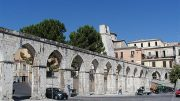 sulmona-acquedotto