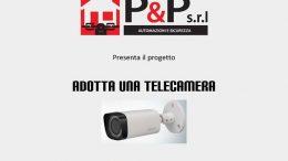 adotta-telecamera1