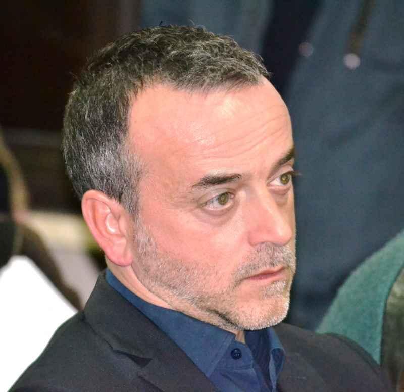 Pratola Peligna: scuola pericolante, De Crescentiis sotto inchiesta