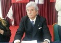 Razzi chiede incontro a dittatore coreano (Video)