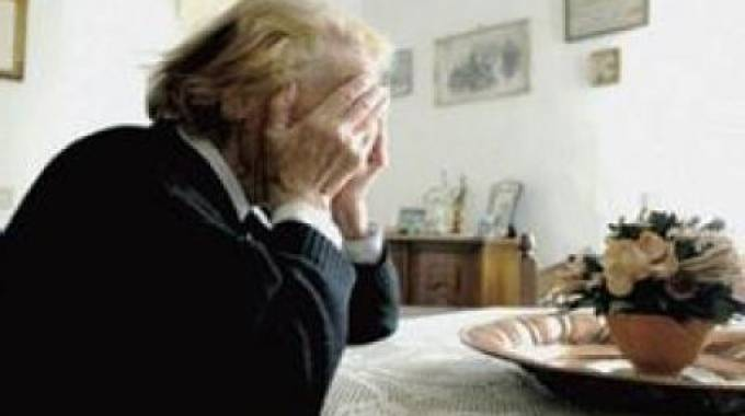 anziana-truffata