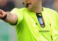 Serie B, gli arbitri di Pescara e Lanciano