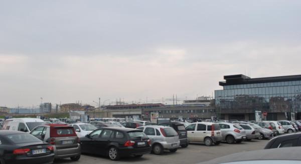 Pescara, le condizioni di Fi per le aree di risulta