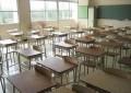 Teramo: approvato il piano di dimensionamento scolastico