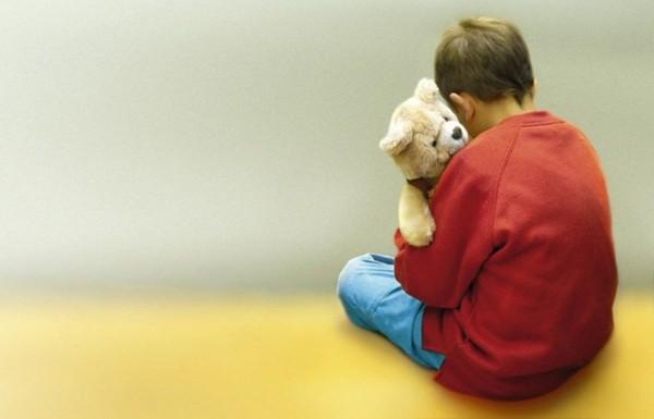Giornata dell'autismo Pescara: esperienze a confronto