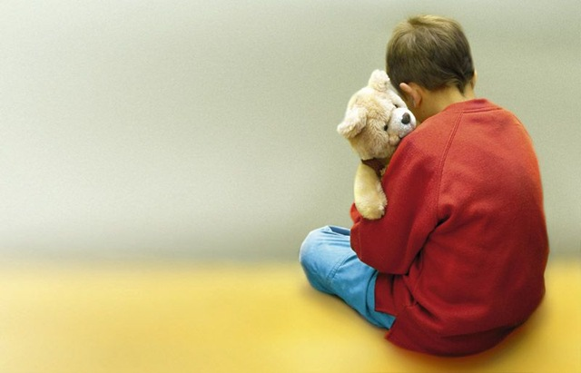 La giornata della consapevolezza dell'autismo in Abruzzo