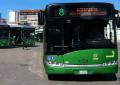 """Trasporti Abruzzo: Cgil """"non si torna indietro"""""""