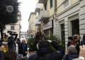 La Befana dell'ATAE a Pescara Vecchia