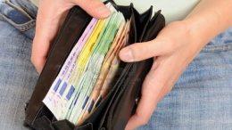 borsello-con-soldi