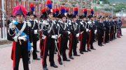 carabinieri-uniforme