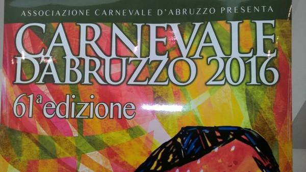 Carnevale d'Abruzzo tra goliardia, arte e cultura