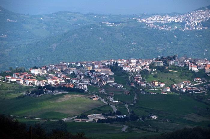 Celenza sul Trigno: arriva commissario prefettizio