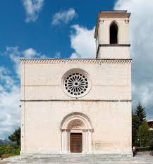 L'Aquila: in primavera i lavori nella chiesa di San Silvestro