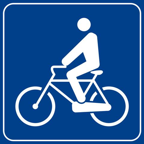 Mobilità: ok a progetto ponte ciclopedonale sul Tronto