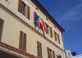 Giulianova, Mastromauro nomina la nuova giunta