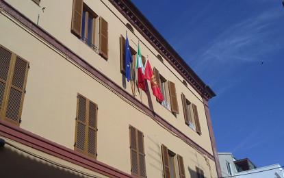 Corruzione, 8 arresti al Comune di Giulianova e alla ASL