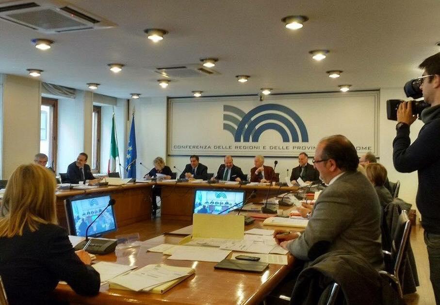Abruzzo: Una settimana per fermare gli inceneritori