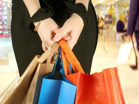 Abruzzo: consumi in lieve crescita nel 2015