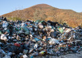 Discariche Abruzzo: 10 milioni di multa dalla UE