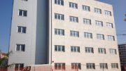distretto-sanitarioMontesilv
