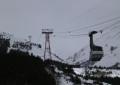 Gran Sasso, niente neve ma tante offerte montane integrate