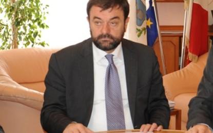 San Salvo, multa al sindaco che manifestò contro i tagli al sociale