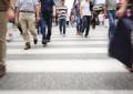 L'Abruzzo perde abitanti: quasi 12.000 in meno
