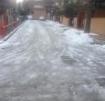 ghiaccio 5
