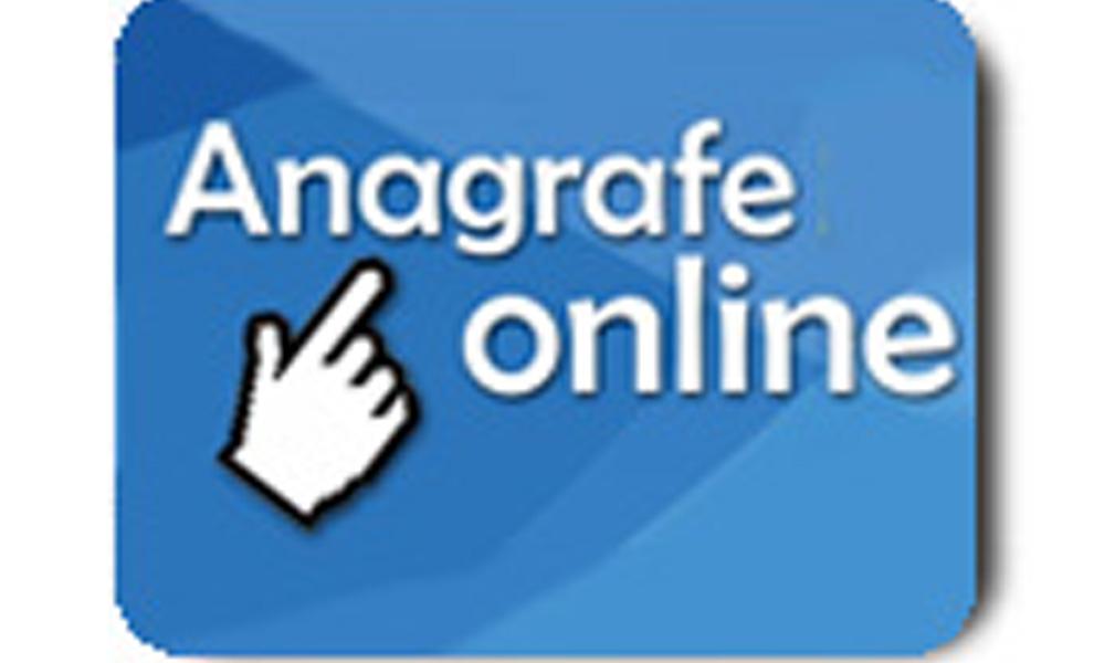 L'Aquila: Riattivata anagrafe on line