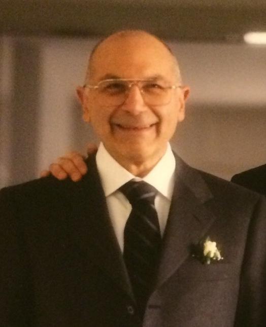 Pescara, morto ex assessore Fernando Di Benedetto