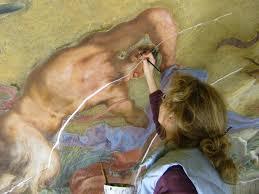 """Accademia Belle Arti, Ontani ai giovani: """"Credete nell'arte"""""""