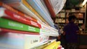 libri-di-testo-scuola