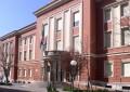 Pescara: allagamento liceo classico, rimossa la causa