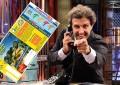 Lotteria Italia, in Abruzzo vincite da 50mila euro