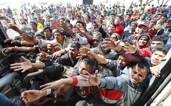 migranti11