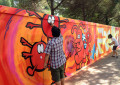 Street art a Montesilvano: prorogato il bando