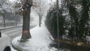 neve pescara colli1