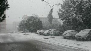 neve pescara colli3